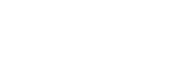 nola walking tour